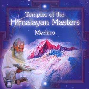 Tempels of the Himalayan Masters