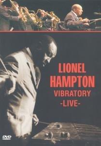 Vibratory-Live-