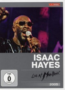 Live At Montreux 2005 (Kulturspiegel Edition)