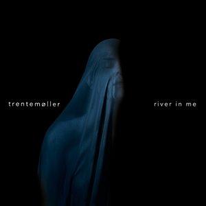 River In Me