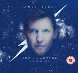 Moon Landing (Apollo Edition)