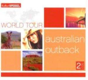 World Tour-Australian Outback