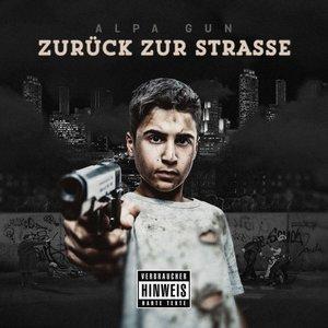 Zurück Zur Straße (Premium Edition)