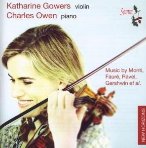 Violine und Klavier