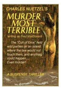 Murder Most Terrible