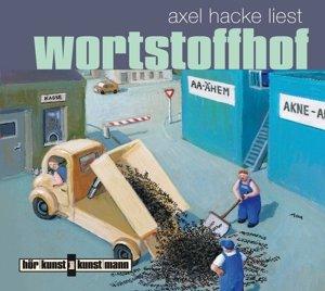 Wortstoffhof