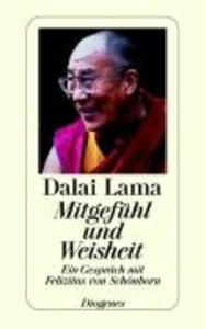 Mitgefühl und Weisheit