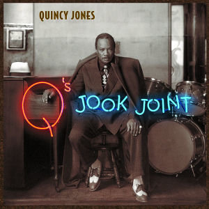 Q's Jook Joint