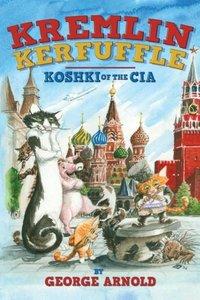 Kremlin Kerfuffle