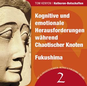 Kognitive und emotionale Herausforderungen während Chaotischer K
