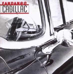Cadillac (Special Edition)