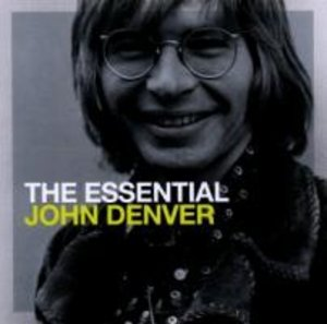 The Essential John Denver