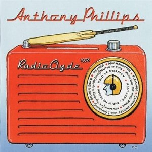 Phillips, A: Radio Clyde