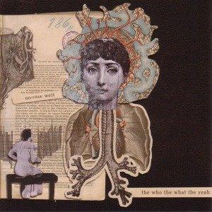 Nervöse Welt (incl.CD)