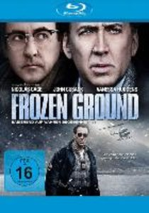 Frozen Ground BD