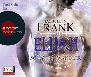(LYX)Elijah