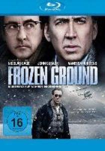 Frozen Ground BD
