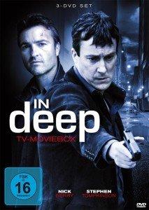 In Deep-TV Movie Box