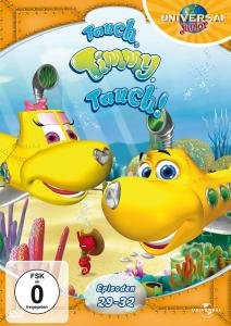 Tauch Timmy Tauch 29-32