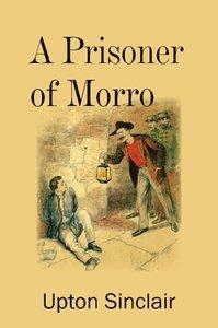 A Prisoner of Morro