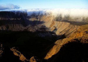 Naturwunder Galapagos-Inseln,Die Die Welt Veränder