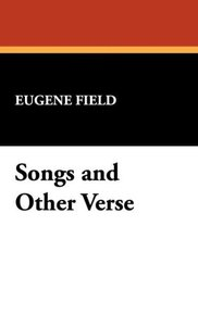 Songs and Other Verse