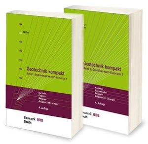 Entwurfs- und Berechnungstafeln für Bauingenieure + Entwurfs- un