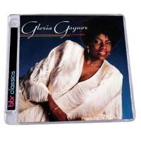 Gloria Gaynor (Remastered+Expanded Ed.) - zum Schließen ins Bild klicken