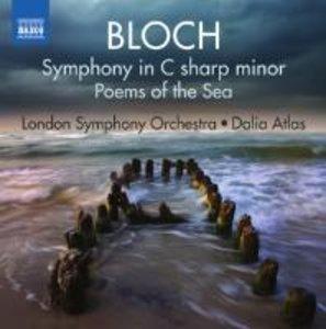 Symphonie in cis-moll