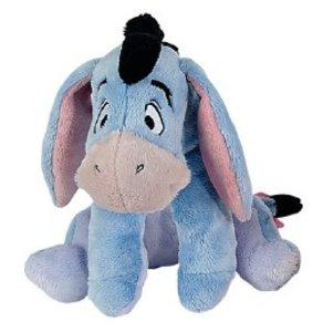 Simba 6315875531 - Disney: I-Ah, 25 cm