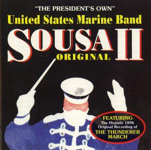 Sousa Original II