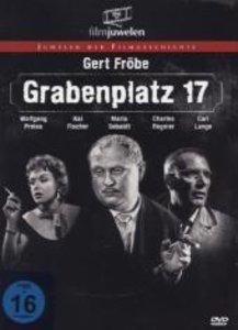Grabenplatz 17 (Filmjuwelen)
