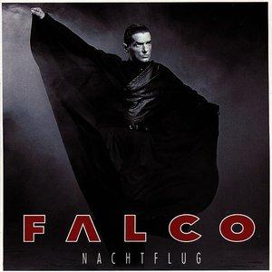 Nachtflug (Vinyl)