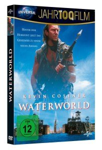 Waterworld Jahr100Film