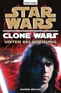 Star Wars(TM) Clone Wars 5