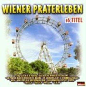 Wiener Praterleben