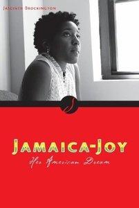 Jamaica-Joy