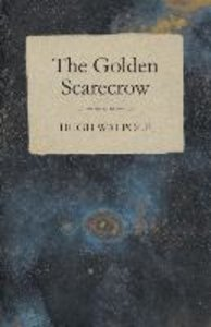 The Golden Scarecrow