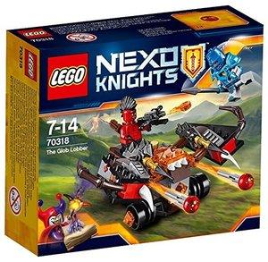 Lego 70318 Nexo-Confidential BB 2016 PT 9
