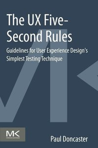 The Five-Second Rules