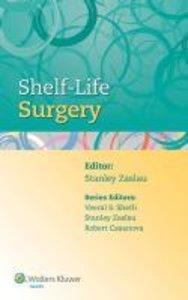 Shelf-Life Surgery