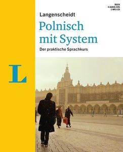 Langenscheidt Polnisch mit System