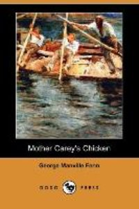 Mother Carey's Chicken (Dodo Press)