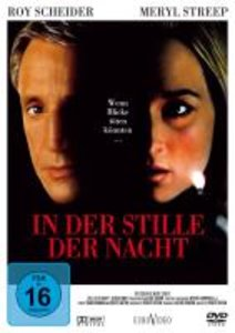 In der Stille der Nacht (DVD)