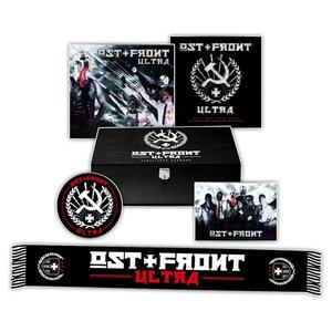Ultra (Limited Box)