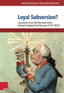 Loyal Subversion?