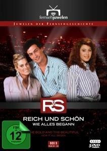 Reich und Schön-Box 9: Wie