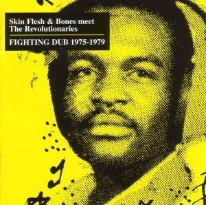 Fighting Dub 1975-1979