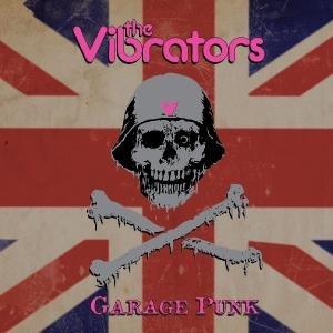 Garage Punk