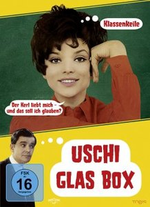 Uschi Glas Box